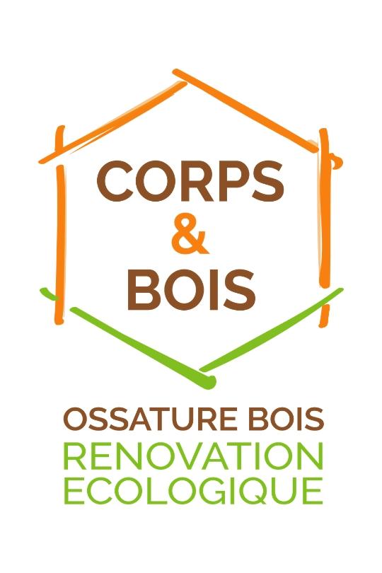 Corps&Bois